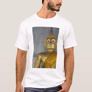 Thailand, Island of Ko Samui aka Koh Samui). T-Shirt