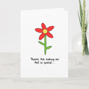 Make Me Feel Special Gifts On Zazzle Nz