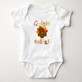 Thanksgiving Shirt, Gobble Gobble, Turkey Shirt