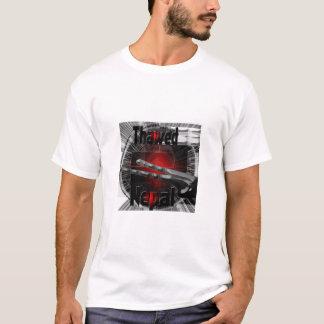 Thawed Nepal T-Shirt