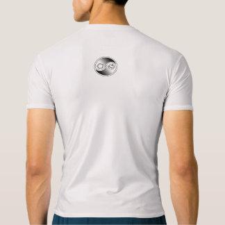 The Active Discordian T-Shirt