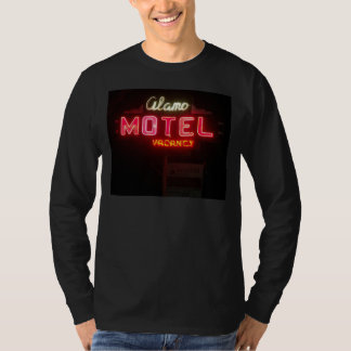 The Alamo Motel T-Shirt