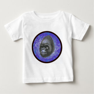 THE AMAZING SILVERBACK BABY T-Shirt