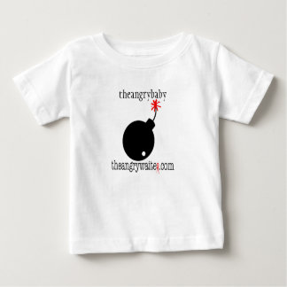 The Angry Baby Shirt
