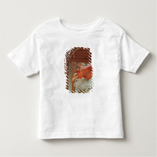 The Annunciation, c.1534-35 Toddler T-Shirt
