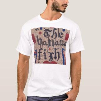 The Banana Fish T-Shirt