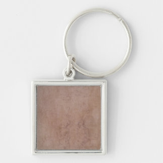 The Baptism of Christ Key Chain