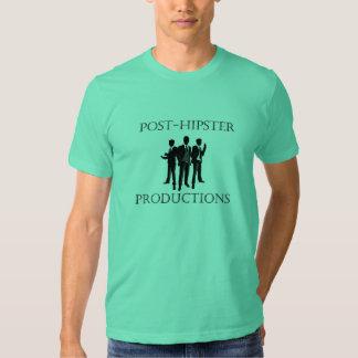 The Basics T Shirts
