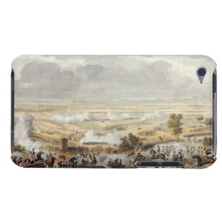 The Battle of Marengo, 23 Prairial, Year 8 (12 Jun iPod Touch Case-Mate Case