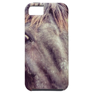 The Beauty of the Horse Case For The iPhone 5