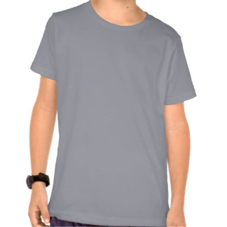 The behavior and opinions expressed by this chi... shirt