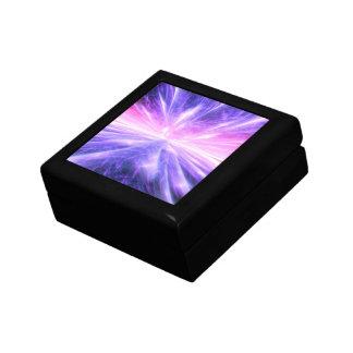 The Big Bang Gift Box