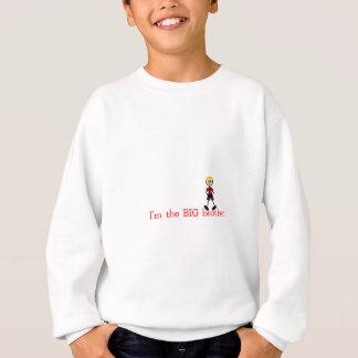 The BIG Brother Sweatshirt