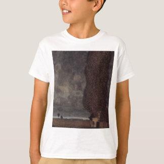 The Big Poplar II Cool T-Shirt
