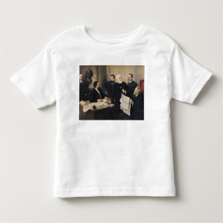 The Board of Directors Toddler T-Shirt