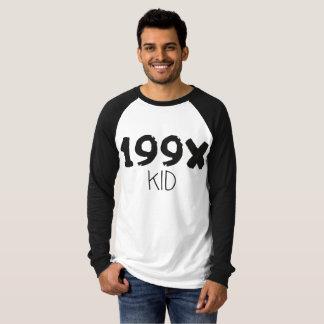 The boy of noventas! T-Shirt