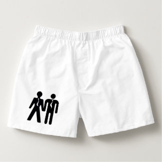 The Boys Boxers