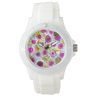The Bright Stuff Watch