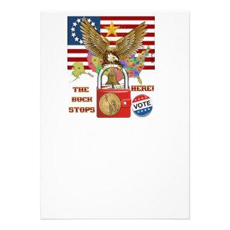 The-Buck-Stops-Here-1 Invite