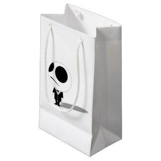 The Butler Small Gift Bag