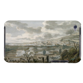 The Capture of Naples, 2 Pluviose, Year 7 (23 Janu iPod Case-Mate Cases