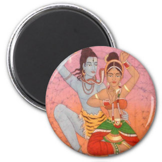 the_celestial_dance_of_shiva_and_parvati_bh21.jpg magnet