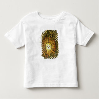 The chair of St.Peter Toddler T-Shirt