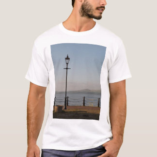 The Clyde T-Shirt