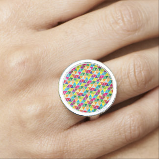 The colors Ring