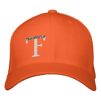 The Courage Performance Edition TF Cap Baseball Cap