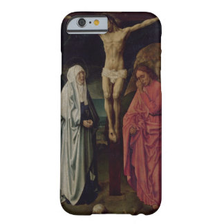 The Crucifixion (panel) 2 Barely There iPhone 6 Case
