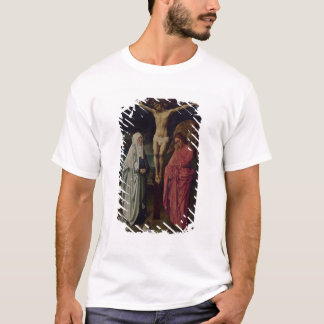 The Crucifixion (panel) 2 T-Shirt