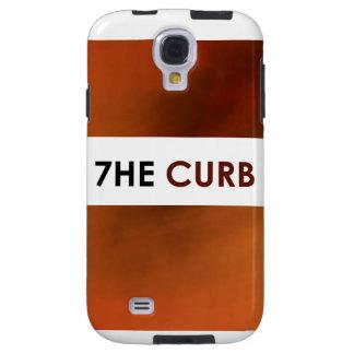 The Curb 7 Phone Case
