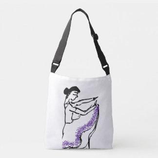 The Dancer Bag