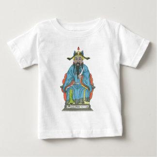 The Dragon King of the Eastern Seas Shirt