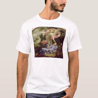 The Dream of Elijah, 1650-55 T-Shirt