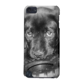 The Duke iPod Touch 5G Cover