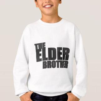 The Elder Brother Sweatshirt