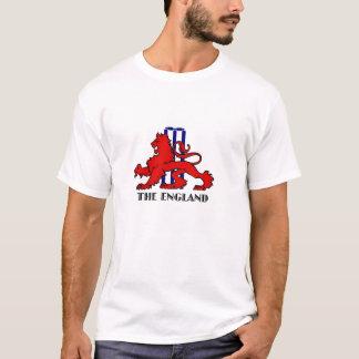 The England cricket t shirt