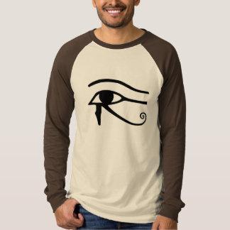 The Eye Of Horus T-Shirt