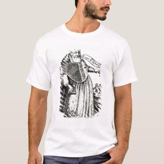 The Fat Bishop T-Shirt