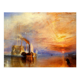 Browse the Fine Art Postcards Collection and personalise by colour, design or style.