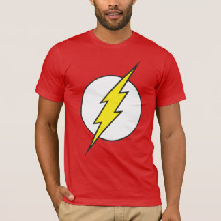 Shop the huge collection of cool t-shirts on Zazzle, available in multiple sizes, colours and styles!