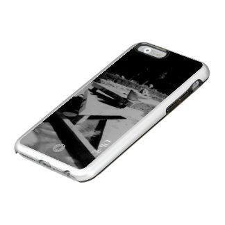 The Fountain Incipio Feather® Shine iPhone 6 Case