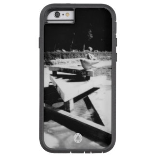 The Fountain Tough Xtreme iPhone 6 Case