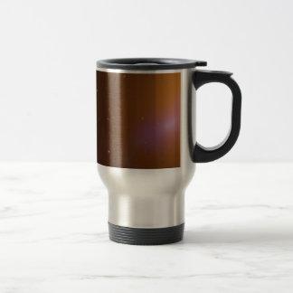The Galaxy Mug
