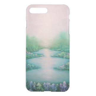 The Garden of Peace 2011 iPhone 7 Plus Case