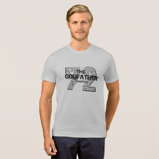 tHE gODFATHER 72MARKETING T-Shirt