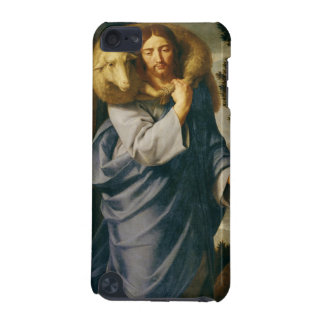 The Good Shepherd iPod Touch 5G Cases
