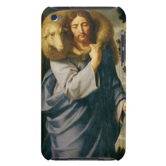 The Good Shepherd iPod Touch Case-Mate Case